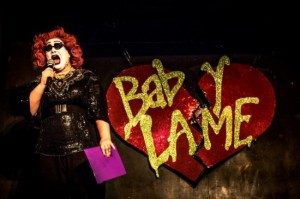 BABY-LAME-COMEBACK-4-650x432