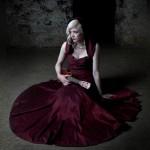 Lady Carol (c) Alex Brenner