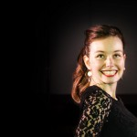 Marion Deprez-web