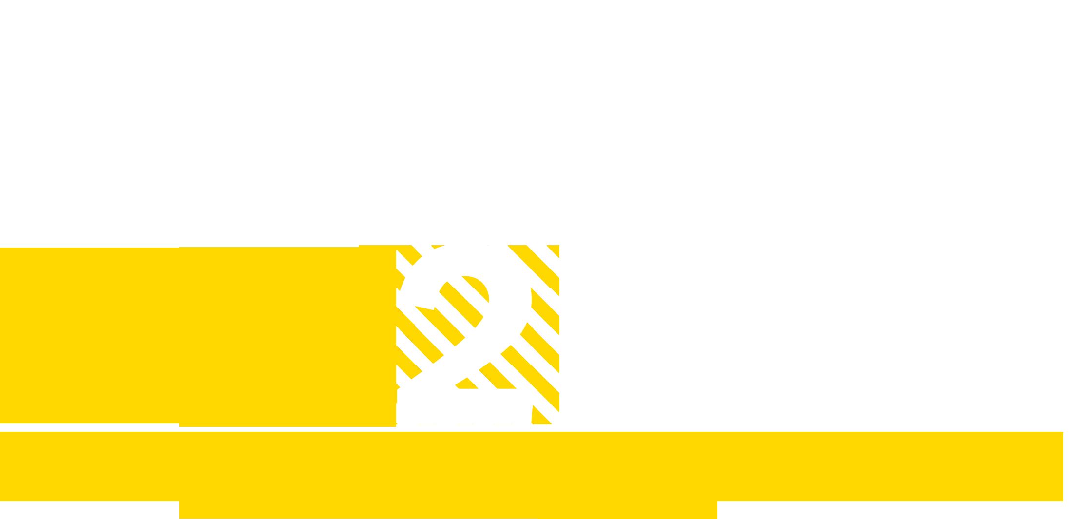 Mimetic Logo White Background