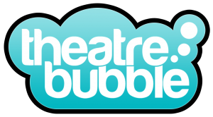 theatrebubble_logo copy