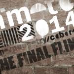 final fling b+w
