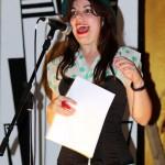 Anna Lou Larkin